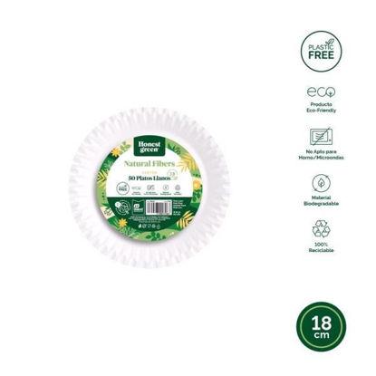 ma-i10520-plato-llano-redondo-biode