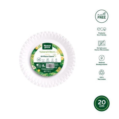 ma-i10521-plato-llano-redondo-biode