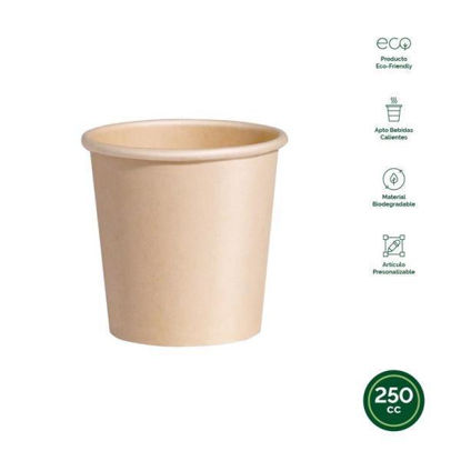 ma-i10312-vaso-carton-250cc-15u-bio