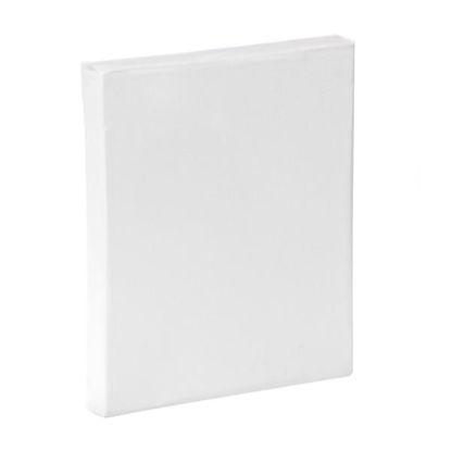 weay198802230-lienzo-25x30cm-1-6x3-