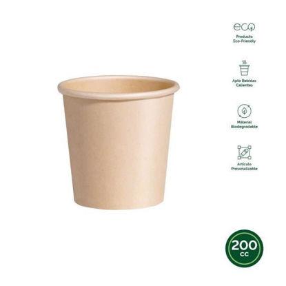ma-i10311-vaso-carton-200cc-25u-bio