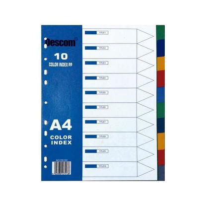 weay196752010-separadores-a4-10u-30