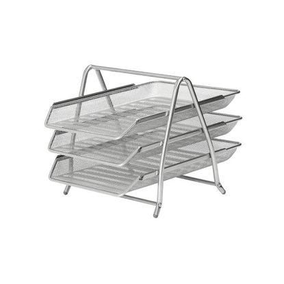 weay649014-bandeja-metalica-3-pisos