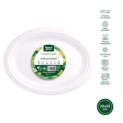 ma-i10505-bandeja-oval-32x25cm-25u-