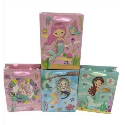weay184445501-bolsa-regalo-papel-3d