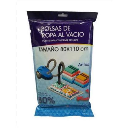 weay198403003-bolsa-ahorra-espacio-