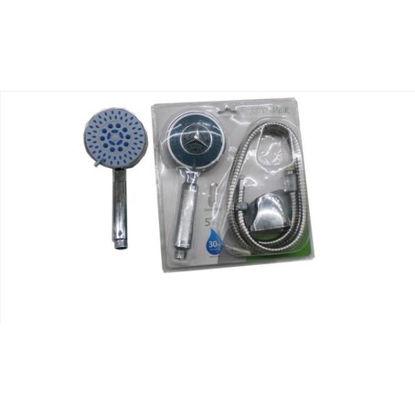 weay1829003-telefono-ducha-3-funcio
