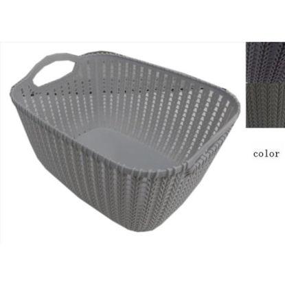 weay195800201-cesto-plastico-28-5x2