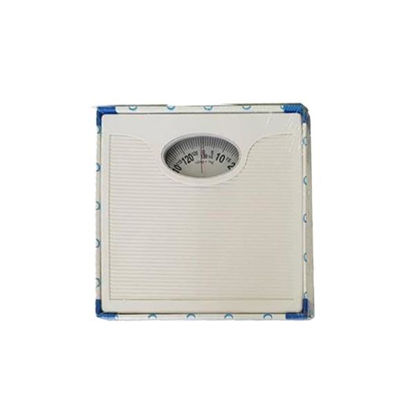 weay2390401-balanza-bano-130kg-meca