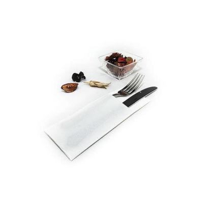 karmppmkbl-servilleta-mini-kangucel