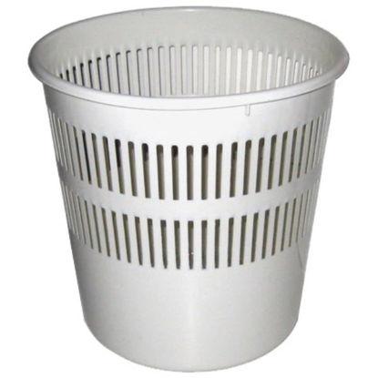 prom232-papelera-plastico-rejilla-s