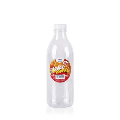 juyp1606-botella-zumo-agua-1l-trans