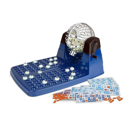 fabr20905-bingo-loteria-xxxl-72-car