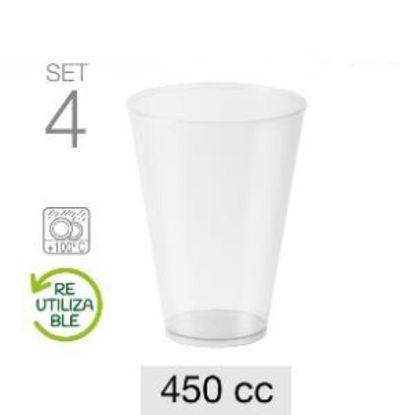 juyp1631-vaso-4u-conico-mojito-450c