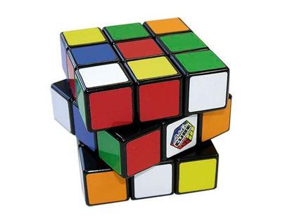 goli72101-cubo-rubiks-3x3
