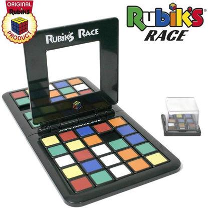 goli72170-juego-de-mesa-rubiks-race