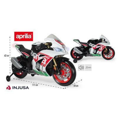 inju64900-moto-aprilia-rsv4-12v