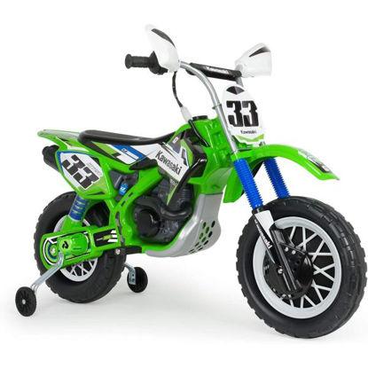 inju6835-moto-kawasaki-thunder-max-