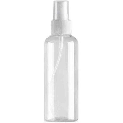 weay145261030-botella-de-spray-30ml