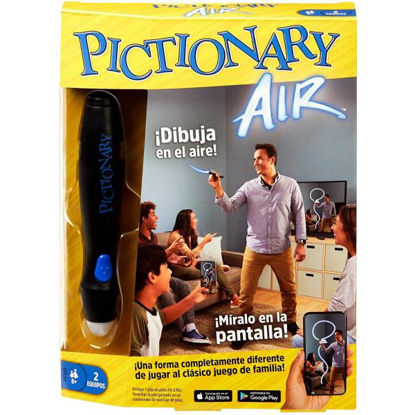 mattgpl50-pictionary-air