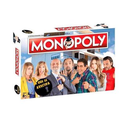 elev63454-monopoly-la-que-se-avecin