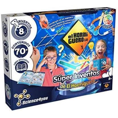 scie80002758-super-inventos-del-hor