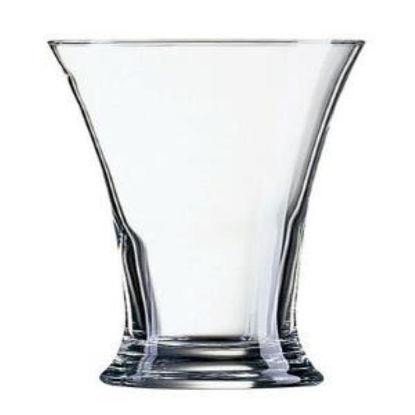 arcd1031145-vaso-cerveza-33cl-marti