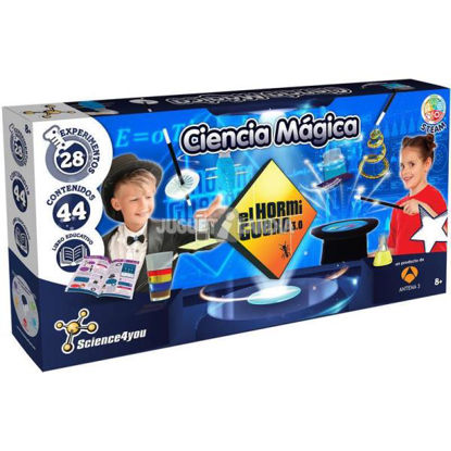 scie80002756-ciencia-magica-del-hor
