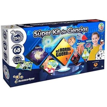 scie80002755-super-kit-de-ciencias-