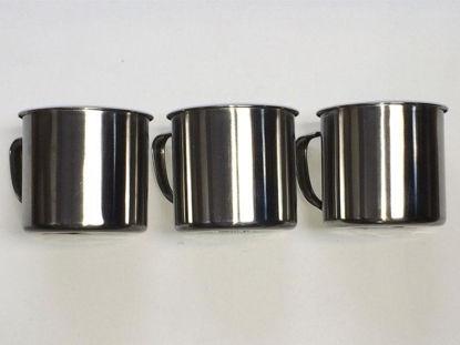 sumi62023-taza-aluminio-camping-iin