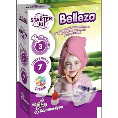 scie80002589-belleza-starter-quit-3