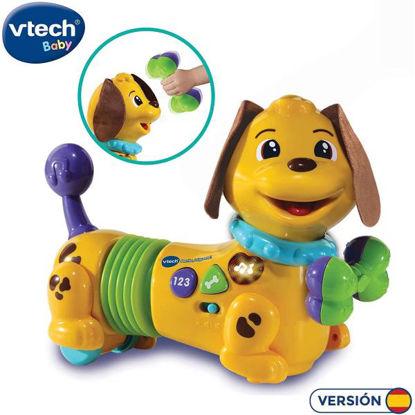 vtec80522722-perrito-sigueme