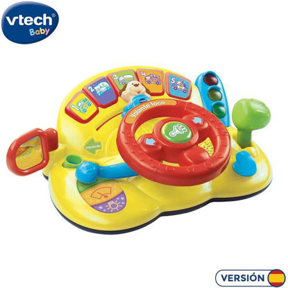 vtec80166622-volante-loco-interacti