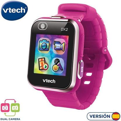 vtec80193847-kidizoom-smart-watch-d