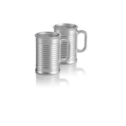 arcd9311678-mug-32cl-conserve-moi-a