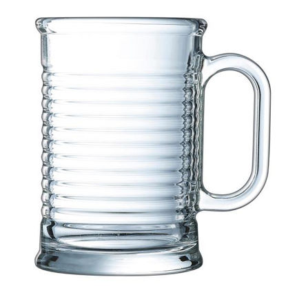 arcd9125275-mug-32cl-conserve-moi-l