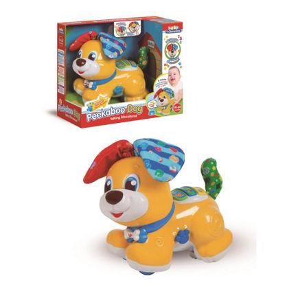 clem616008-mascota-perrito-cu-cu-tr