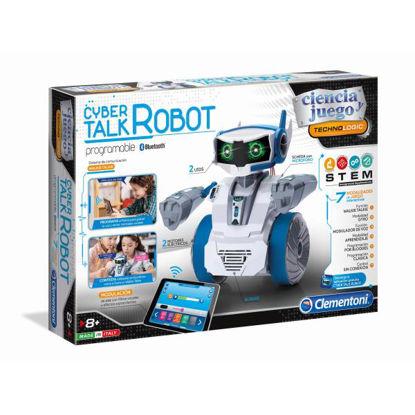 clem553303-robot-cyber-talk