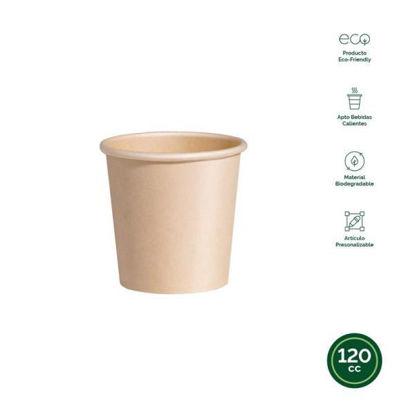 ma-i10310-vaso-carton-120cc-30u-bio