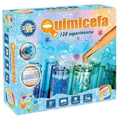 cefa21840-juego-quimicefa-120-exper