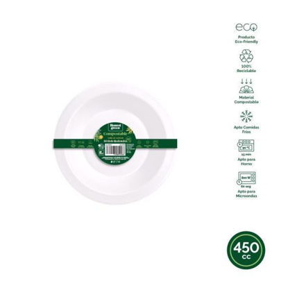 ma-i10507-bol-450cc-50u-redondo-com
