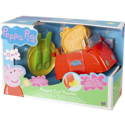 cypi1684560-tostadora-peppa-pig