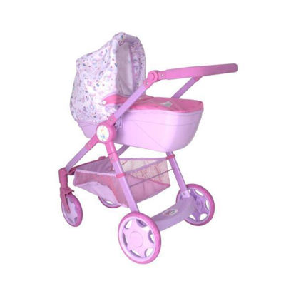cypi1423577-carrito-para-bebes-c-ca