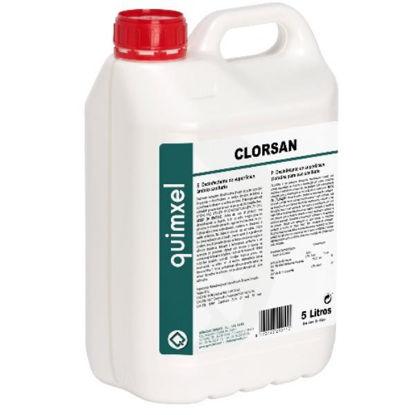 m-el290011-desinfectante-clorado-cl