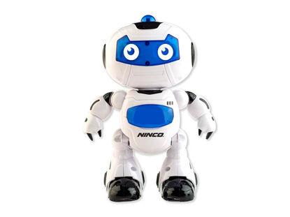 nincnt10039-robot-nbots-glob
