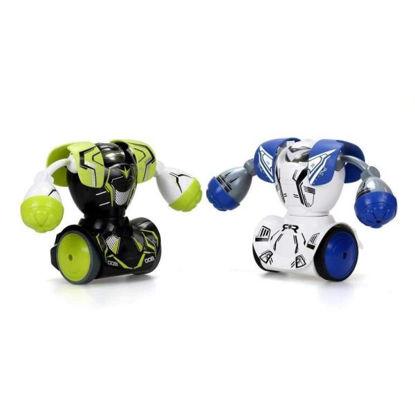 worl88052-robot-kombat-twin-pack
