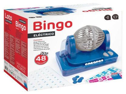 falo27922-bingo-electrico-48-carton