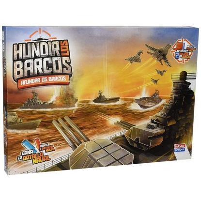 falo4300-hundir-los-barcos-maxim-43