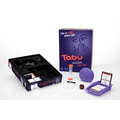 hasba4626105-juego-mesa-tabu-reinve