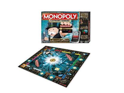 hasbb6677105-monopoly-electronic-ba